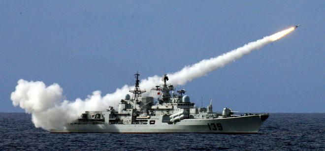 Cựu TGĐ Phòng thiết kế hàng đầu Nga nói gì về 2 mẫu tàu chiến tối tân đặt riêng cho HQVN? - Ảnh 4.