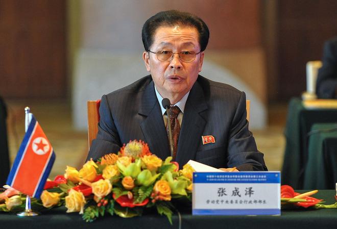 SCMP: Triều Tiên sẽ trở thành một thế lực hạt nhân, Trung Quốc đã lực bất tòng tâm - Ảnh 1.