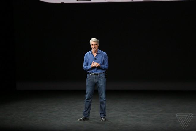 Tất cả hình ảnh đáng xem nhất về iPhone X đến thời điểm này! - ảnh 17