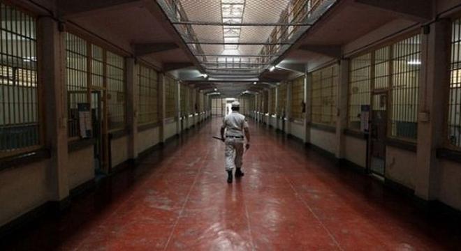 Gã tử tù ranh mãnh và kế hoạch vượt ngục chấn động thế giới - ảnh 2