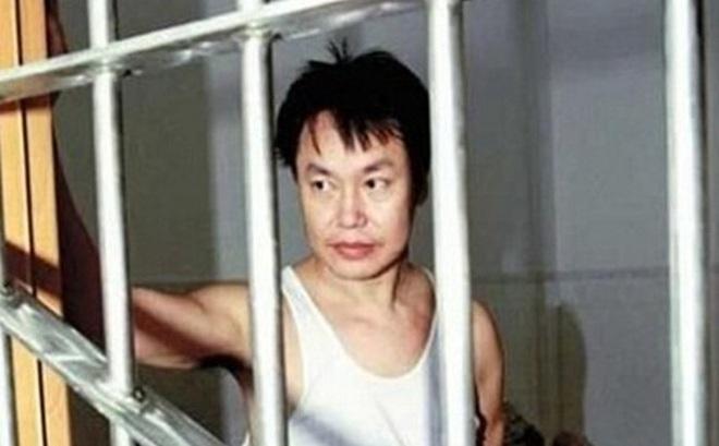 Tên tướng cướp khét tiếng nhất Hong Kong và vụ bắt cóc chấn động Châu Á