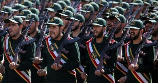 Tư lệnh Lục quân Iran: Israel có thể không tồn tại trong 25 năm tới - Ảnh 1.