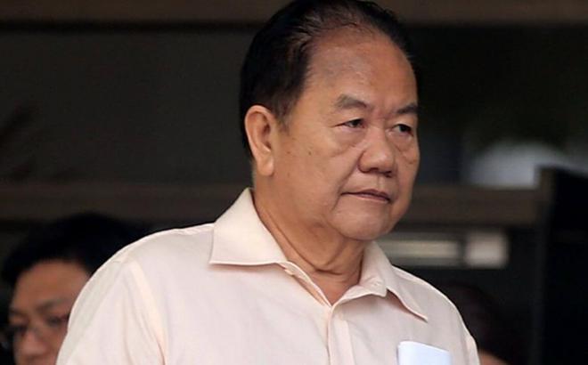 Nhân viên sân bay Singapore bị tố tráo địa chỉ cả trăm kiện hành lý
