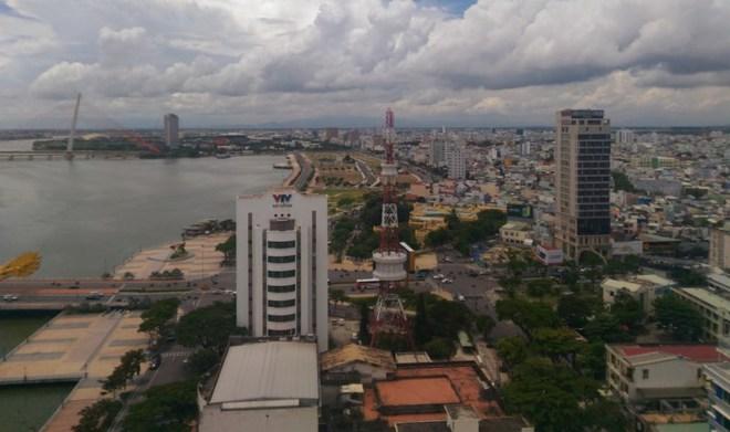 Những dự án, công sản nào ở Đà Nẵng bị điều tra? - Ảnh 1.