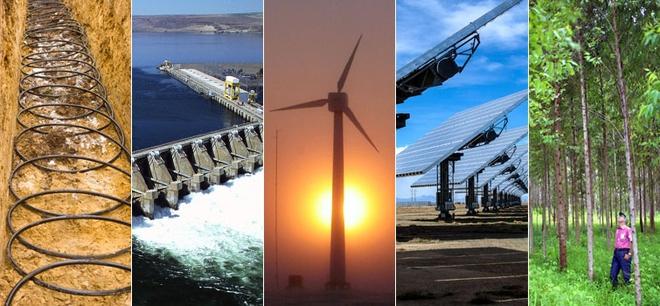 Các nhà khoa học tiết lộ: Sự bốc hơi có thể tạo nguồn năng lượng khổng lồ cho Mỹ - Ảnh 5.