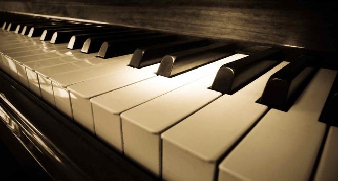 Những điều thú vị về đàn Piano - bạn biết hết chưa? - Ảnh 4.