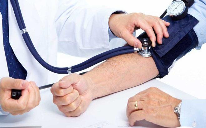 12 lời khuyên sức khỏe của Tổ chức Y tế Thế giới: Khỏe hay yếu phụ thuộc vào chính bạn