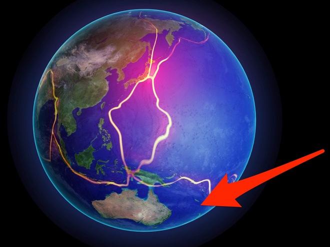 Khoan sâu hơn 800m, giới khoa học phát hiện bằng chứng kỳ lạ ở lục địa thứ 8 Zealandia  - Ảnh 3.