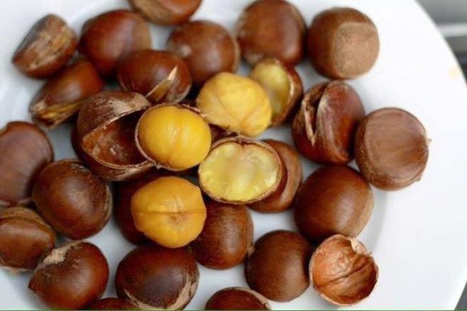 Giáo sư dinh dưỡng chia sẻ cách biến 10 thực phẩm thông thường thành vị thuốc quý - ảnh 4