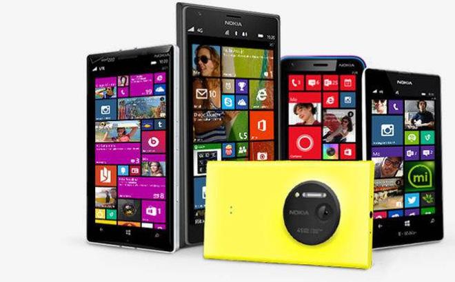 """Khai tử Windows Phone: Microsoft chưa bao giờ dành cho """"con đẻ"""" ánh đèn sân khấu đúng mực"""