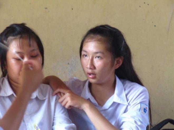 Nữ sinh Sư phạm dậy thì quá thành công: Từng bị xa lánh vì nghĩ thích làm hot girl chơi trội - Ảnh 2.