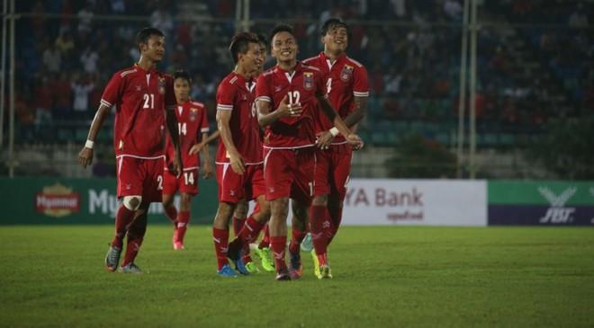 Vì sao Thái Lan mời Việt Nam mà không mời Malaysia? - Ảnh 2.