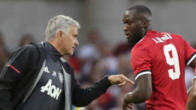 Nếu Klopp làm như Mourinho, Sadio Mane sẽ không vắng mặt ở trận gặp M.U! - Ảnh 1.