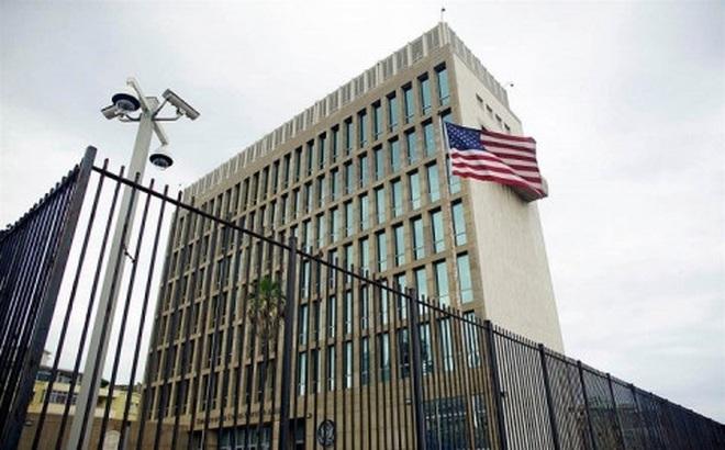 Đoạn ghi âm liên quan triệu chứng lạ của các nhà ngoại giao Mỹ ở Cuba