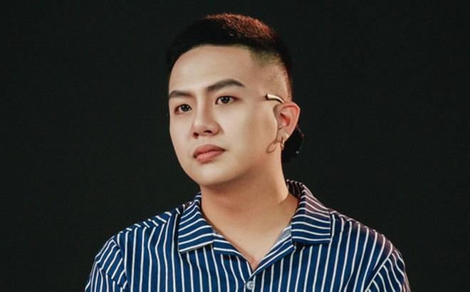 Duy Khánh nói về tin đồn tình cảm với Trấn Thành: Tôi có nhắn tin cho ...