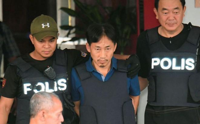 Vụ Đoàn Thị Hương: Xuất hiện khả năng nghi phạm Triều Tiên tự chế độc dược  ...