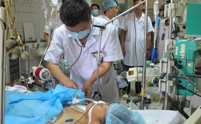 Vụ 8 bệnh nhân chạy thận tử vong: Phải có hóa đơn mới bồi thường