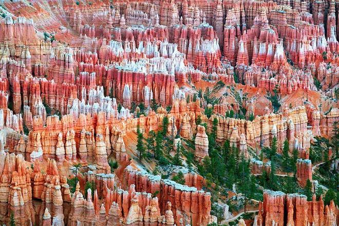 Mù Cang Chải lọt top 10 địa danh đẹp nhất thế giới trên tạp chí du lịch Anh - Ảnh 5.
