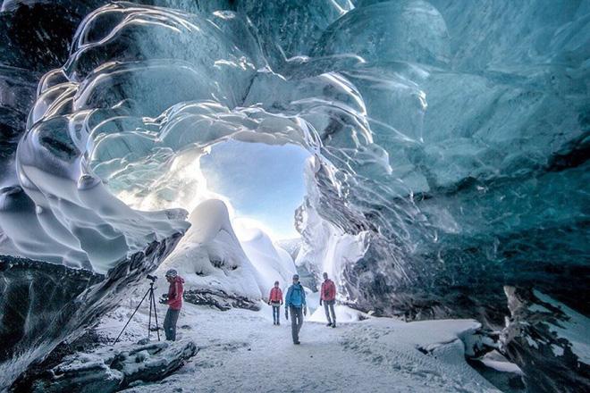 Mù Cang Chải lọt top 10 địa danh đẹp nhất thế giới trên tạp chí du lịch Anh - Ảnh 7.