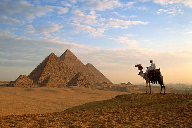 Mù Cang Chải lọt top 10 địa danh đẹp nhất thế giới trên tạp chí du lịch Anh - Ảnh 8.