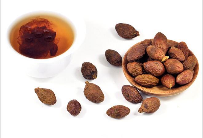 3 loại trà thải độc dưỡng sinh: Tốt đến mấy cũng tuyệt đối không nên uống nhiều - Ảnh 1.