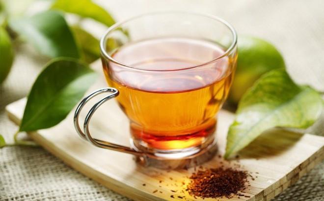 3 loại trà thải độc dưỡng sinh: Tốt đến mấy cũng tuyệt đối không nên uống nhiều
