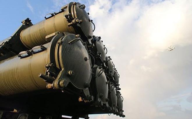 Nga thử thành công hệ thống phòng thủ tên lửa đạn đạo