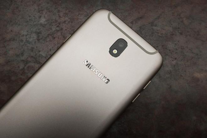 Samsung hiểu rất rõ giới trẻ đang cần gì, từ đó tạo ra những sản phẩm đáp ứng những nhu cầu đó của họ - Ảnh 1.