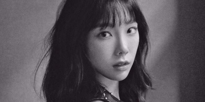 Thực hư việc nạn nhân chảy máu bị mặc kệ, Taeyeon gây tai nạn liên hoàn được ưu tiên cấp cứu trước - Ảnh 1.