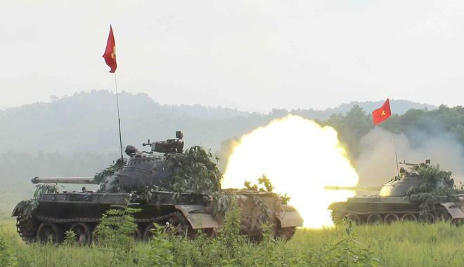 Tăng Thiết giáp: Mọt có đục được xe tăng - Binh chủng Thép hay binh chủng Nhôm? - Ảnh 3.