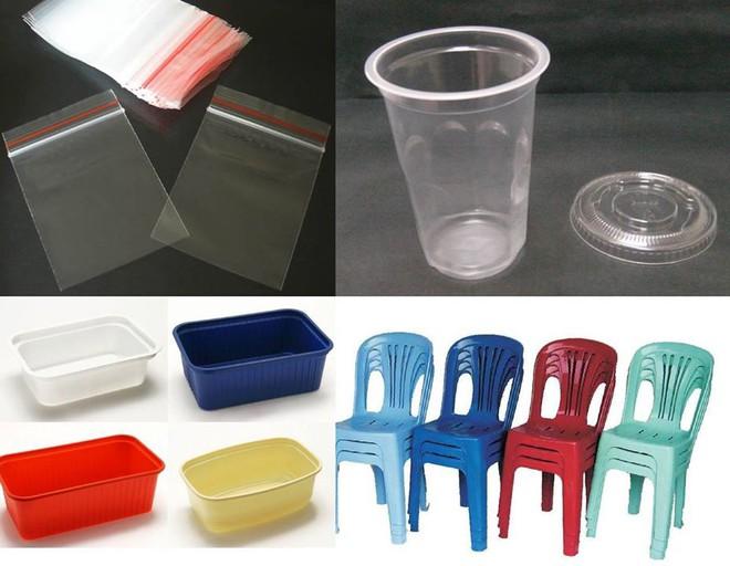 Giải mã tin đồn về ung thư: Hộp sữa chua, bình nước tinh khiết có an toàn không? - Ảnh 2.