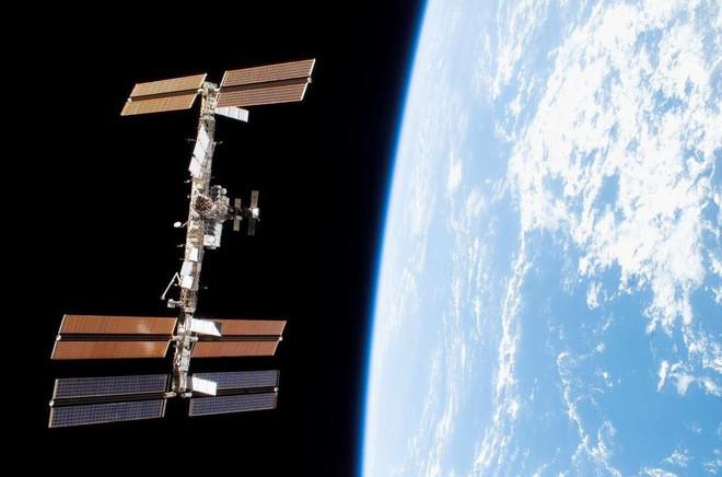 Giới khoa học xôn xao khi tìm ra căn bệnh sốt vũ trụ rất nguy hiểm với các phi hành gia - Ảnh 1.