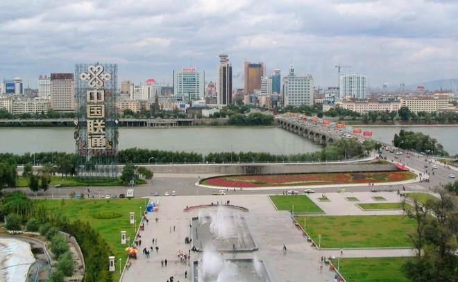 casino o viet nam - sòng bạc lớn nhất thế giới - Ảnh 2.