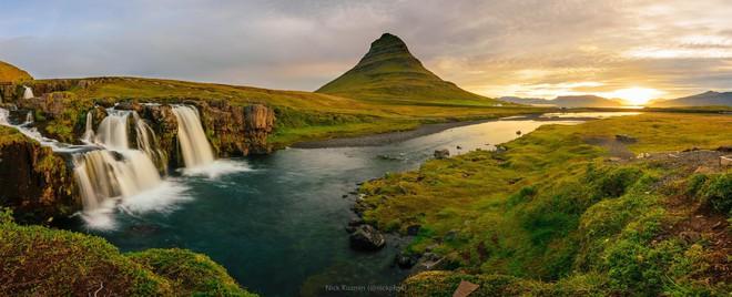 Ngắm 14 khung cảnh góc rộng đẹp mê hồn trên khắp thế gian - Ảnh 1.