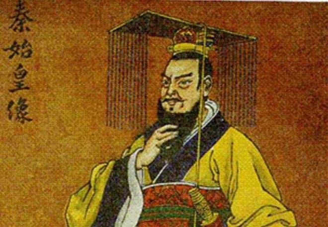"""Bí ẩn những cái bẫy """"chết người"""" trong lăng mộ hơn 2000 năm của Tần Thủy Hoàng - Ảnh 1."""