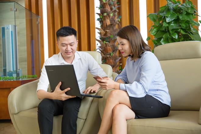 Đào tạo trực tuyến thời 4.0: Thị trường tỷ đô rộng mở dành cho tổ chức giáo dục Việt - Ảnh 2.