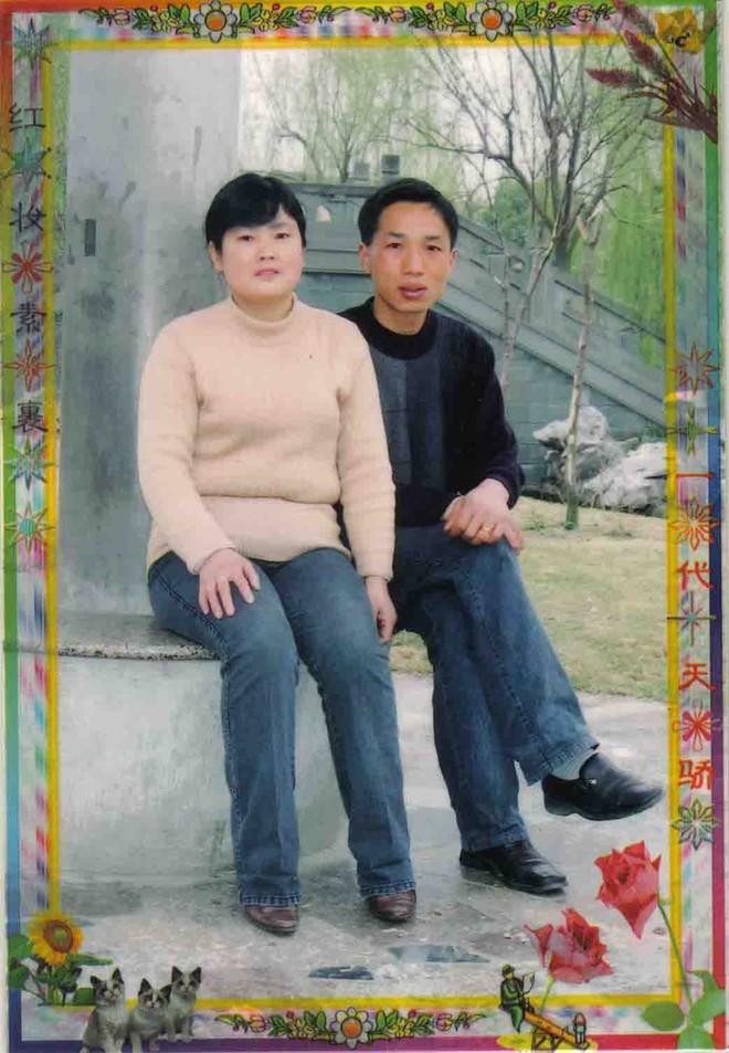 21 năm sinh sống trên đất Mỹ, cô gái gốc Hoa quyết tâm lật lại quá khứ, tìm kiếm sự thật về cha mẹ ruột - Ảnh 2.