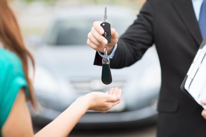 Thuế nhập khẩu ô tô về 0%: Các hãng công bố giá, nhiều người 'vỡ mộng'  - Ảnh 1.