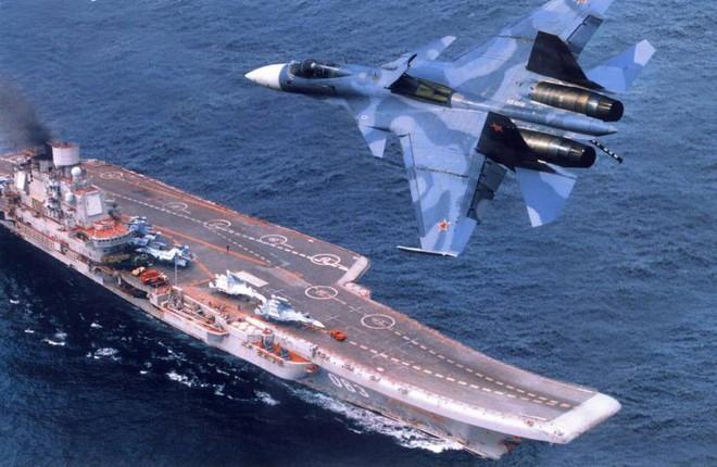 Có bao nhiêu tàu hiện đại của HQVN đã được vinh dự được đặt tên danh nhân, danh tướng? - Ảnh 1.