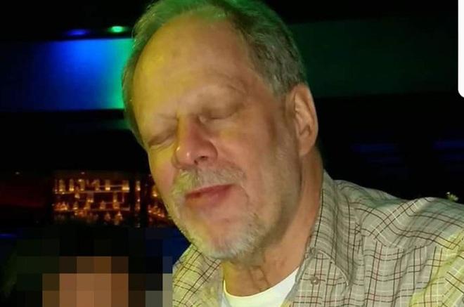 Vụ Las Vegas: Chi tiết đáng sợ lần đầu xuất hiện trong lịch sử các vụ xả súng đẫm máu ở Mỹ - Ảnh 1.