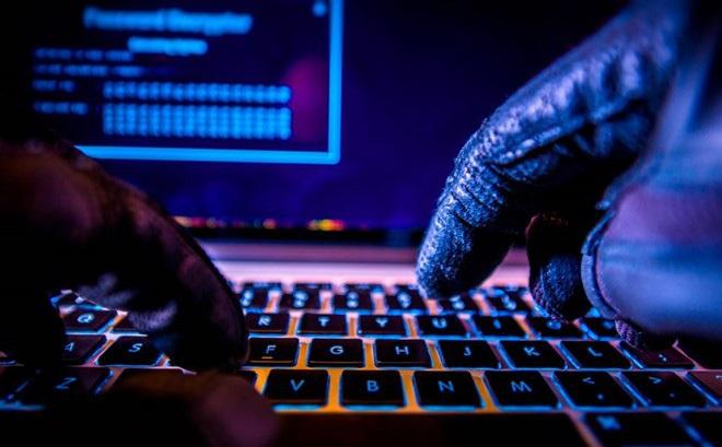 Những thảm họa bảo mật đe dọa người dùng năm 2017