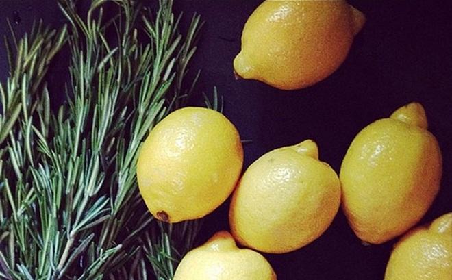 4 cách đơn giản giúp khử mùi cho phòng ngủ bí bách trở nên thơm tho thoáng sạch