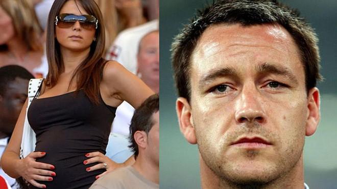John Terry: Bạo lực, cướp bồ bạn và phản bội Mourinho - Ảnh 3.