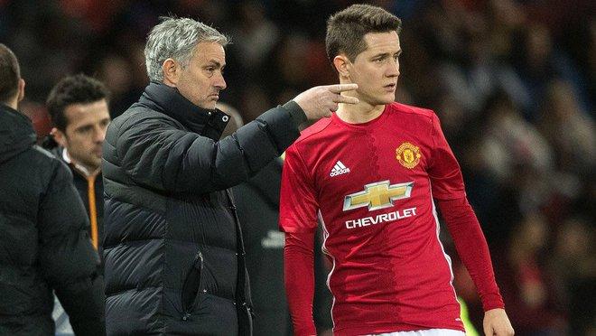 MU mất Pogba một tháng: Sống sao đây, Mourinho? - Ảnh 3.