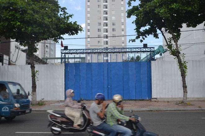 Những dự án, công sản nào ở Đà Nẵng bị điều tra? - Ảnh 3.