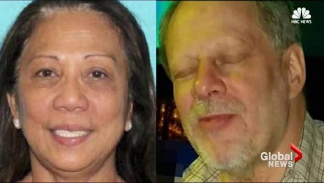 Chưa rõ động cơ vụ thảm sát Las Vegas dù có 1.000 manh mối  - Ảnh 2.