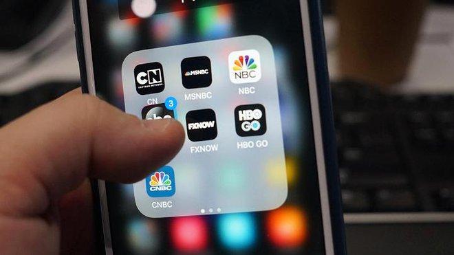 Cách di chuyển hàng loạt ứng dụng chỉ trong nháy mắt trên iOS 11 - Ảnh 3.