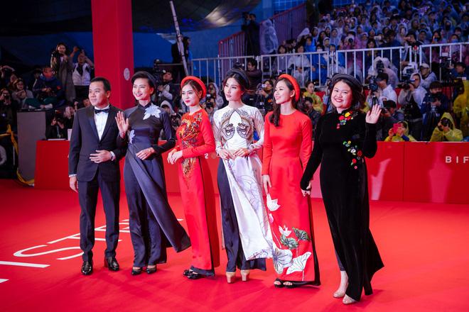 Ngô Thanh Vân lên tiếng phản pháo trước ý kiến Cô Ba Sài Gòn vay mượn văn hóa nhầm chỗ - Ảnh 3.