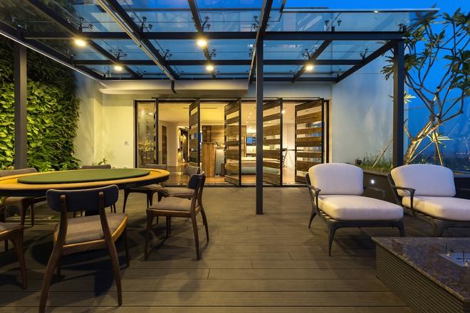 Ecopark ra mắt The Collection – Bộ sưu tập kỳ quan căn hộ - Ảnh 3.