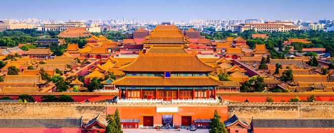 Số phận bi thảm của cung nữ thời Minh: Hàng ngàn trinh nữ bị bắt cóc, ép treo cổ và chôn sống khi hoàng đế băng hà - Ảnh 3.